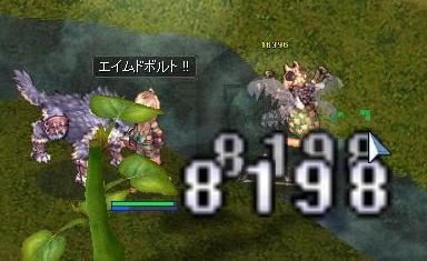 エイムドレベル3.JPG